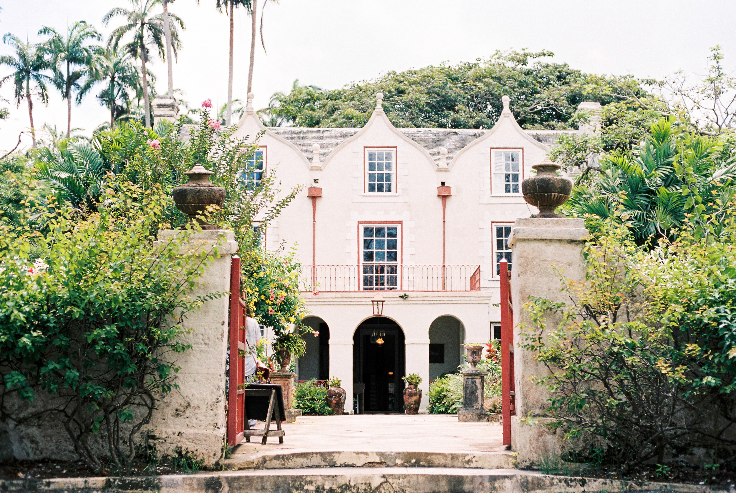 Sam Burton_Barbados 2015-146.jpg