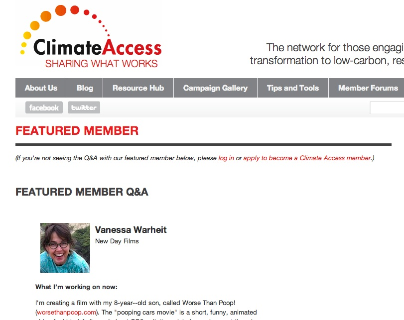 Climate Access featured member.jpg