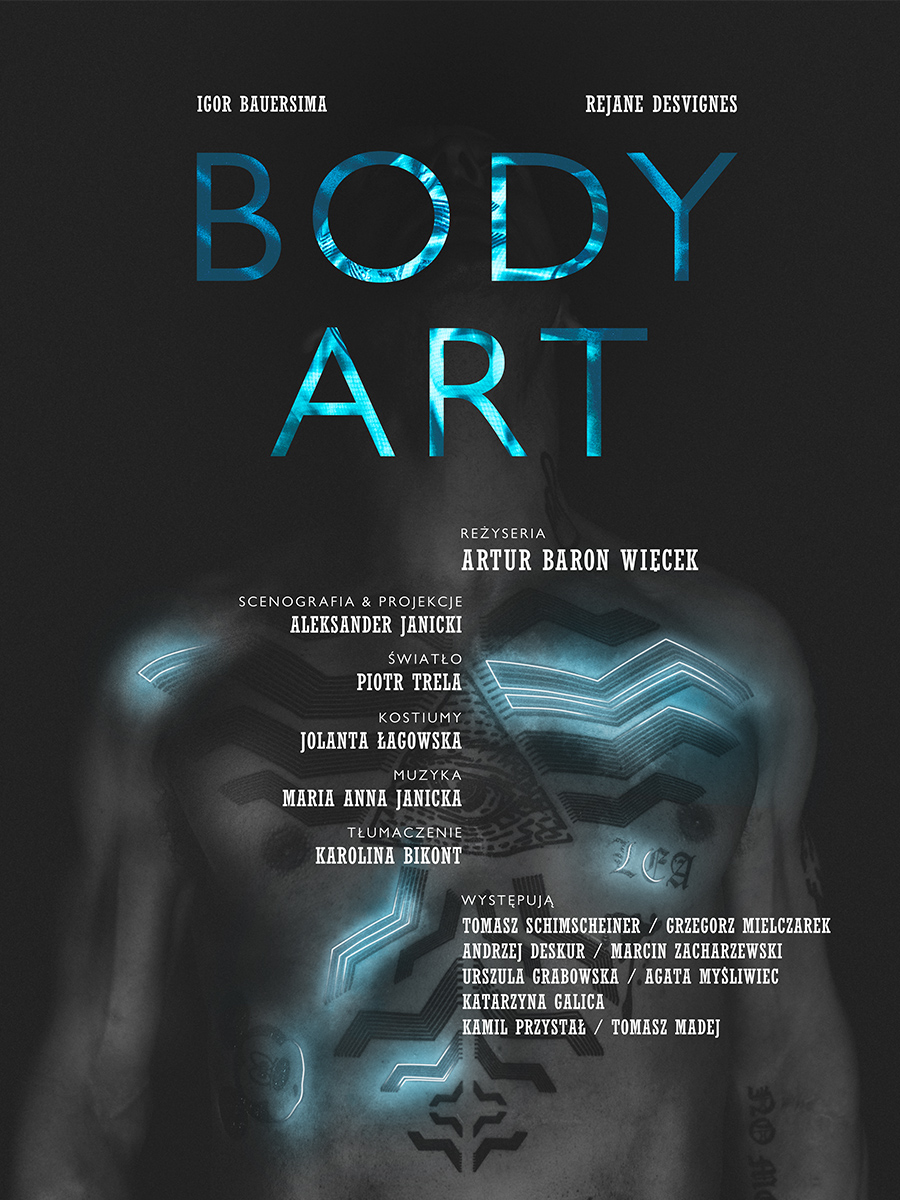 posters_bodyArt.jpg