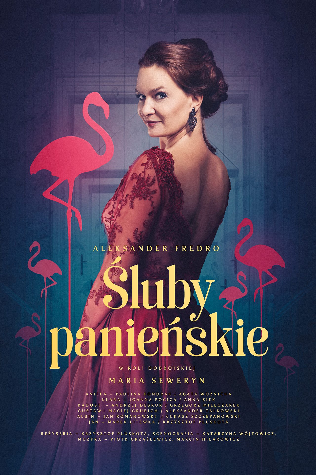 slubyPanienskie_01.jpg