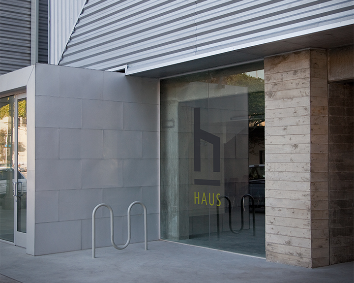 haus_storefront.jpg