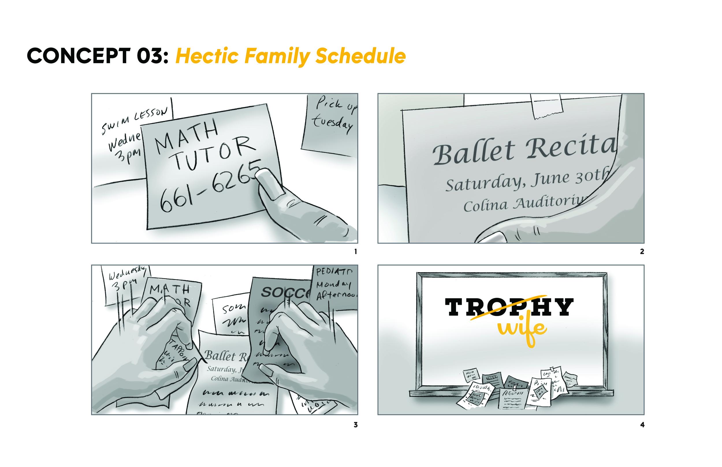 trophywife_concepts3.jpg
