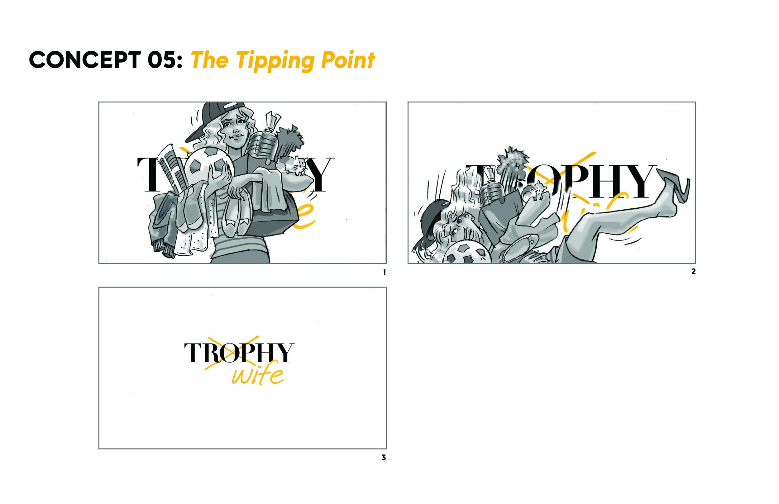 trophywife_concepts5.jpg