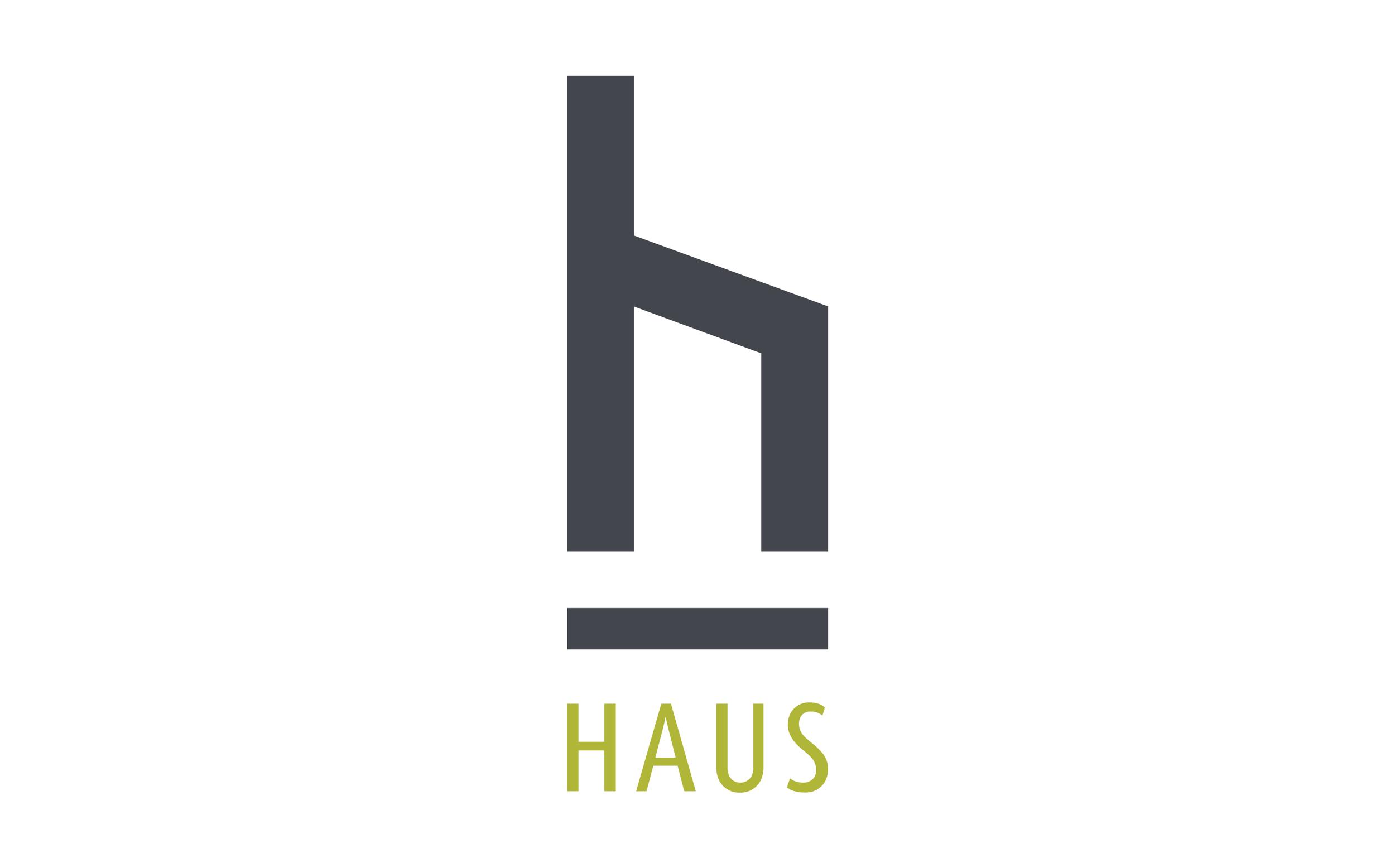 haus_logo.jpg