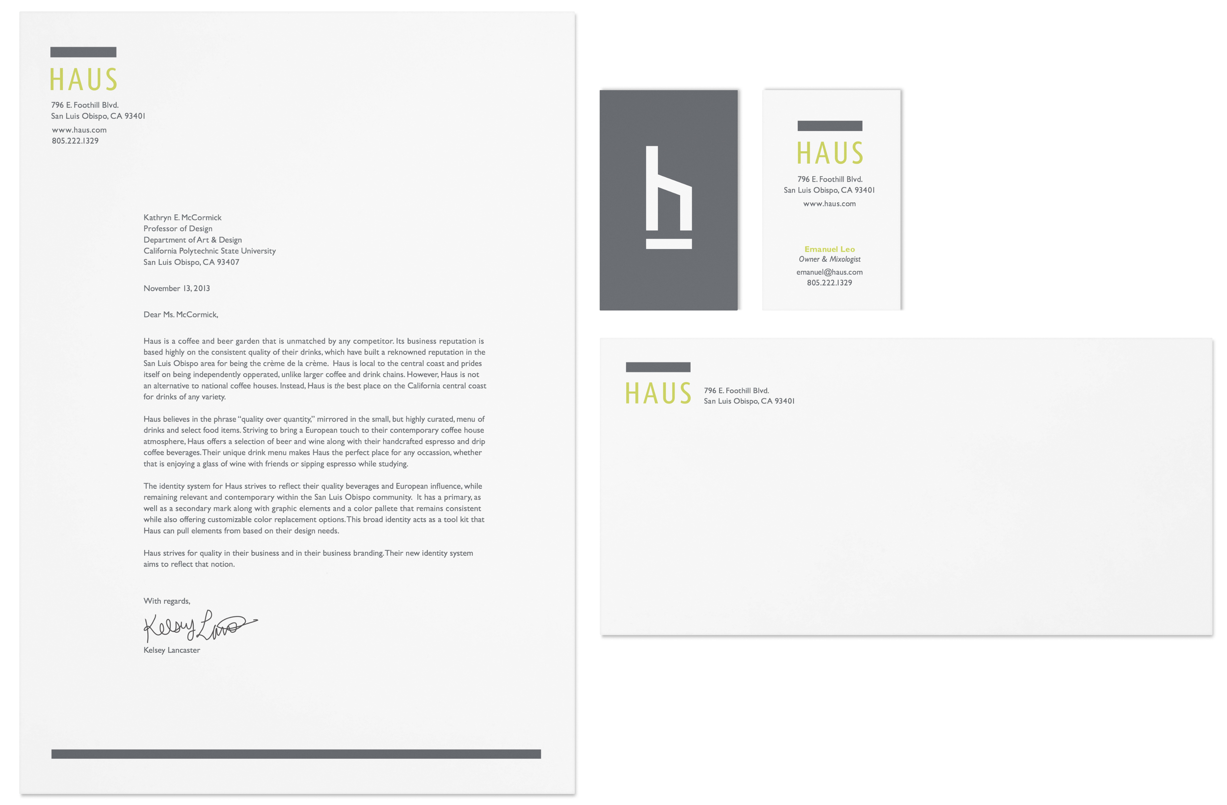 Haus_stationary.jpg