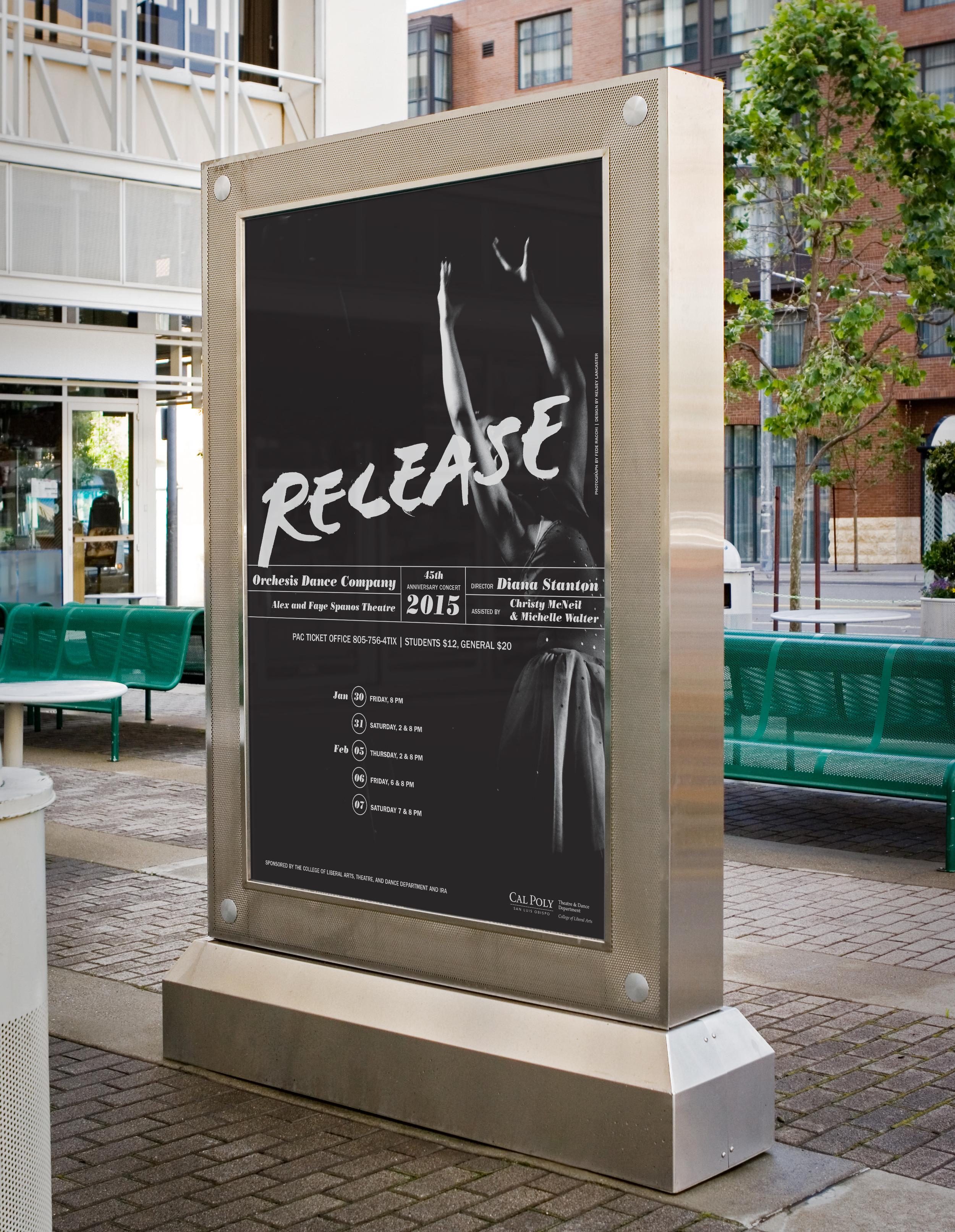 poster_kiosk.jpg