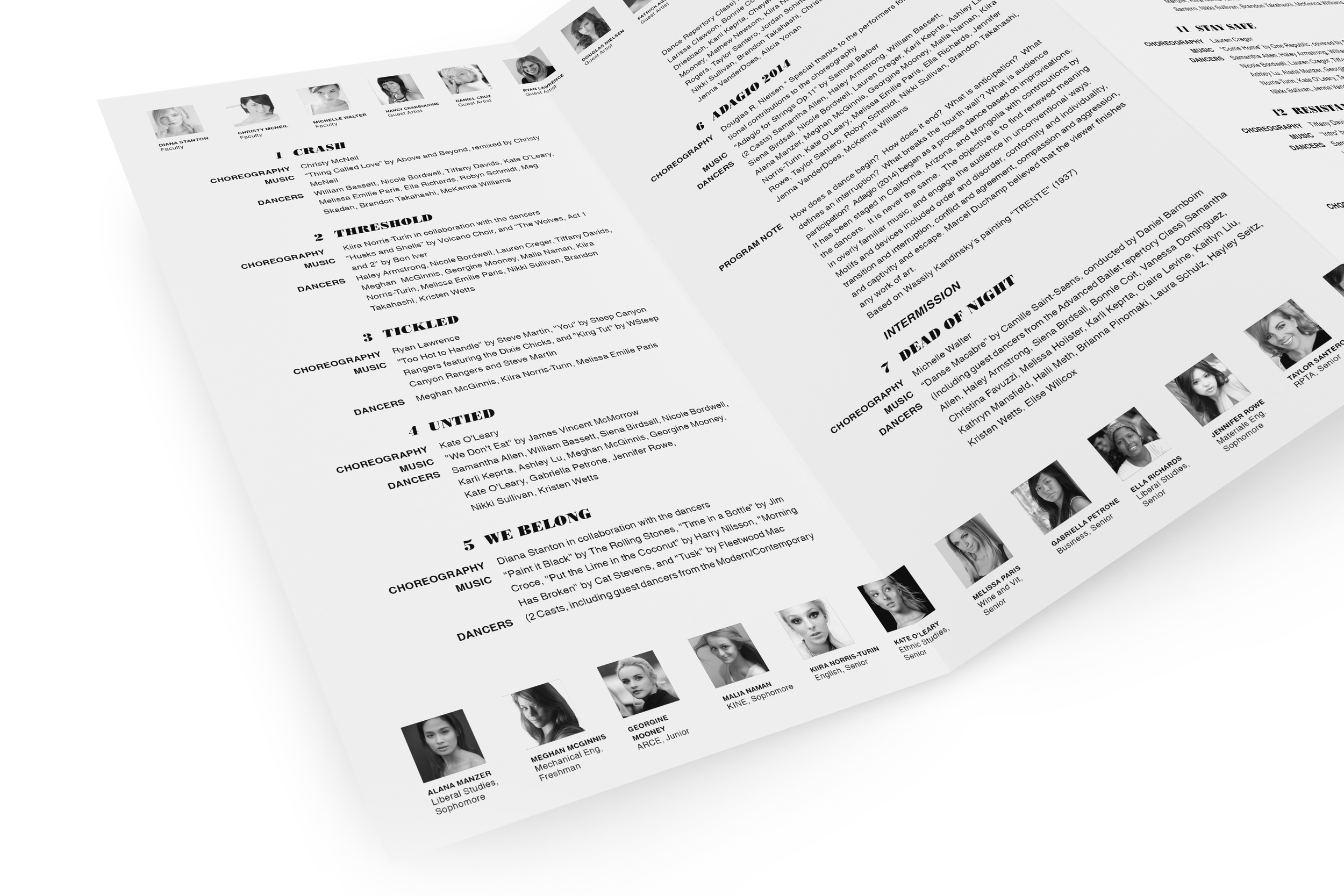 front_brochure_4.jpg
