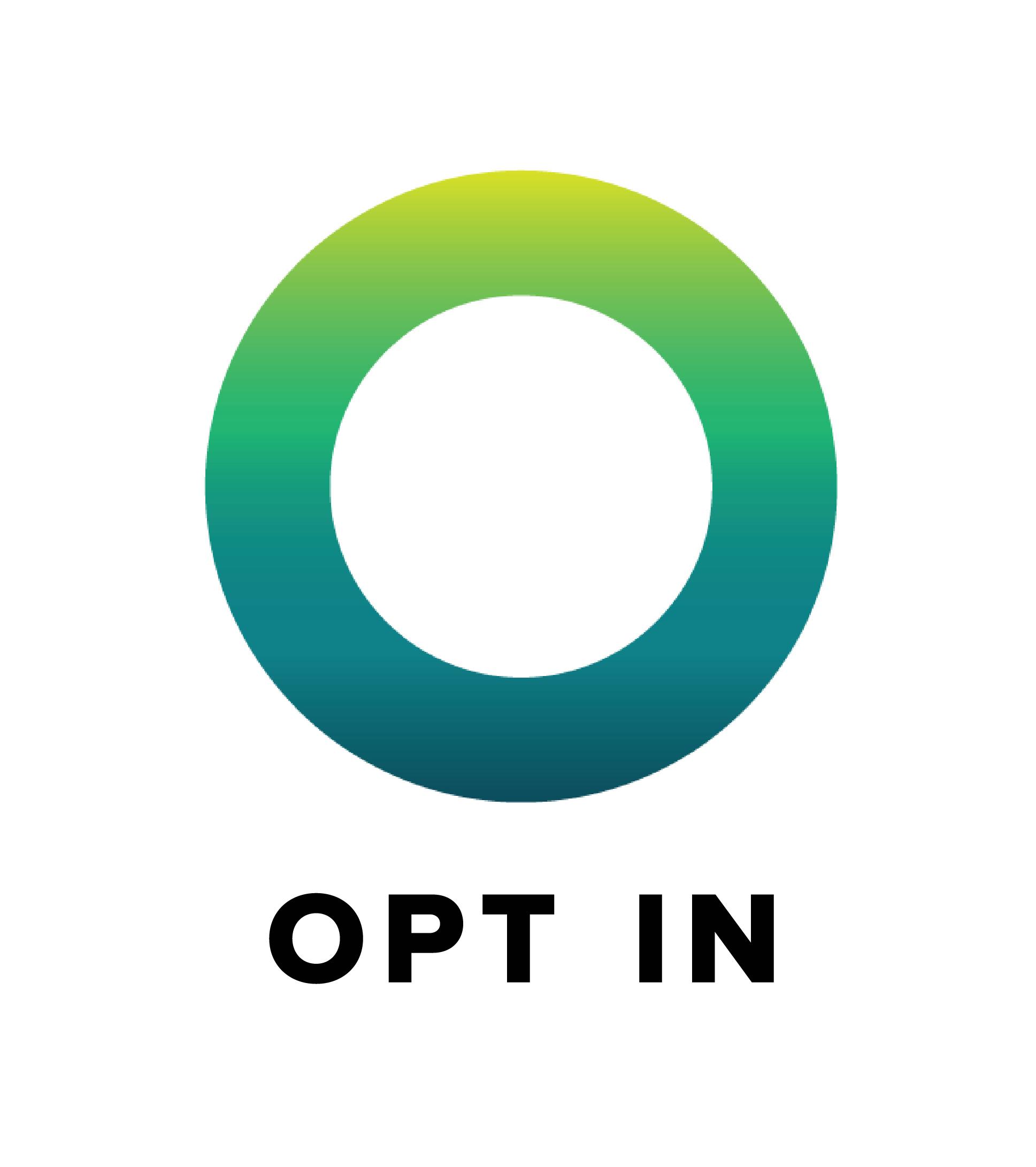 optin_goals.jpg