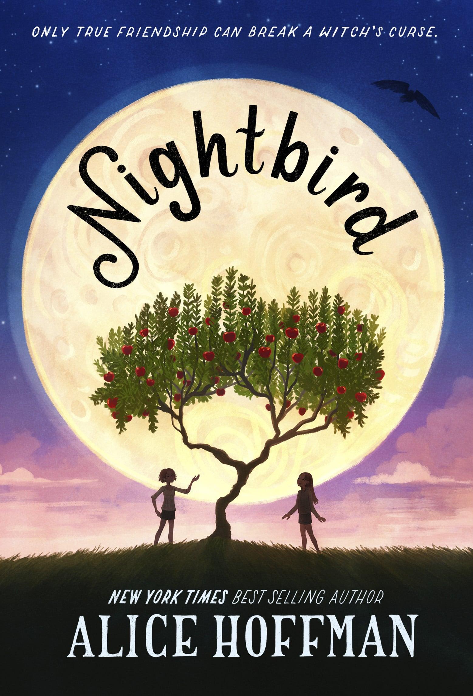 NightBird_Paperback.jpg