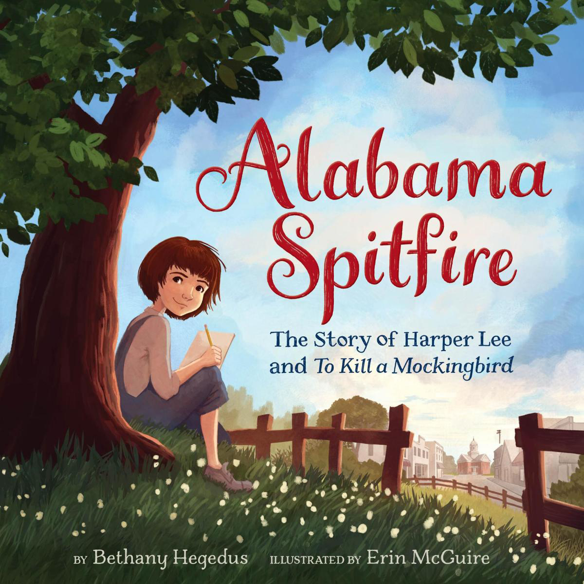Alabama-Spitfire-cover.jpg