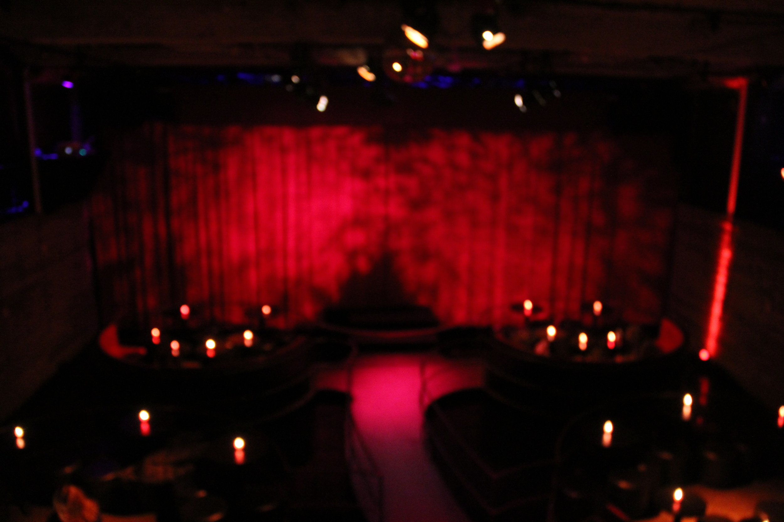 blurry red theater.JPG