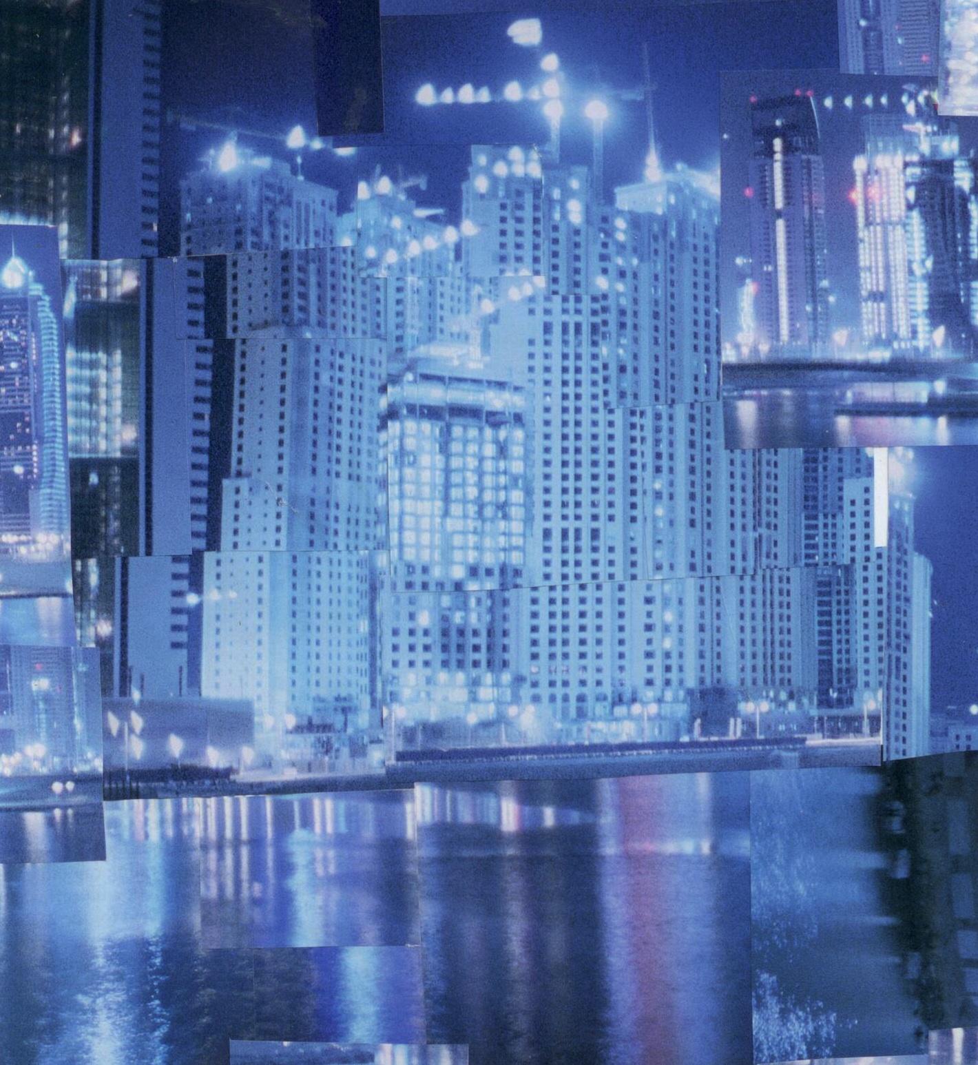 city on fire.jpg