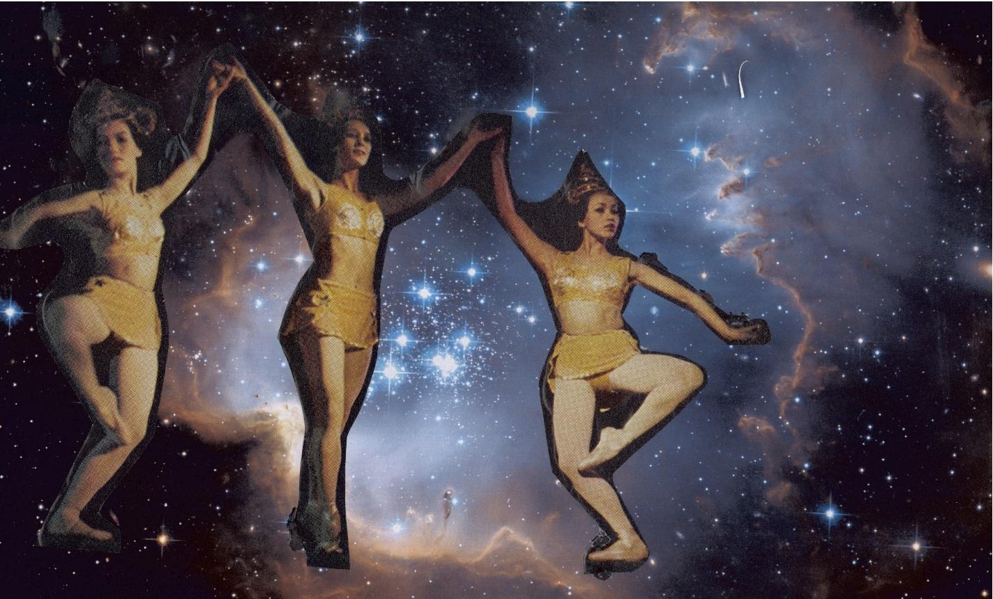 cosmic dancers.jpg