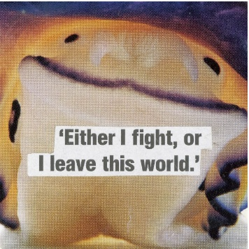 either i fight.jpg