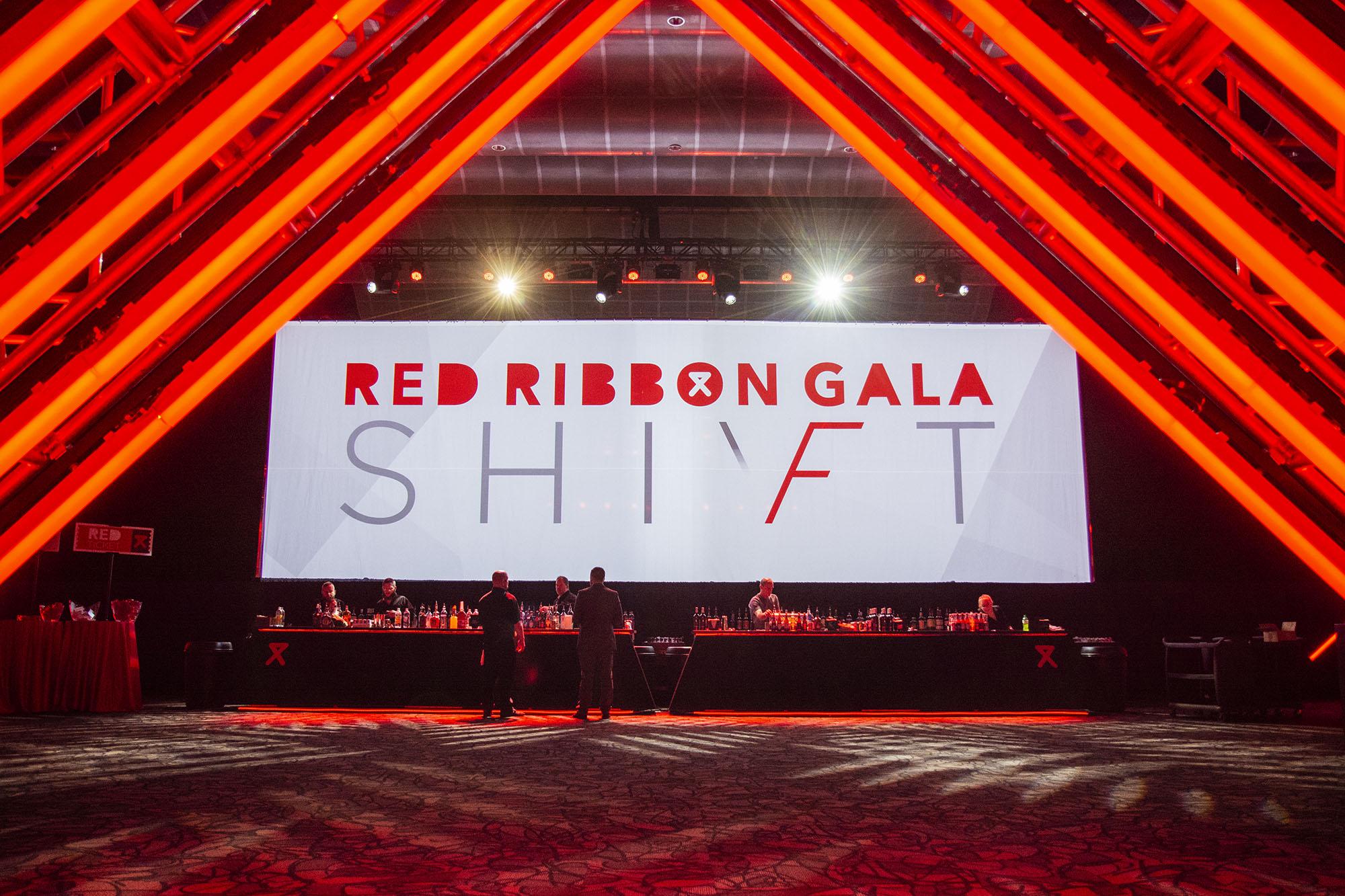 Red Ribbon 2018 A.jpg