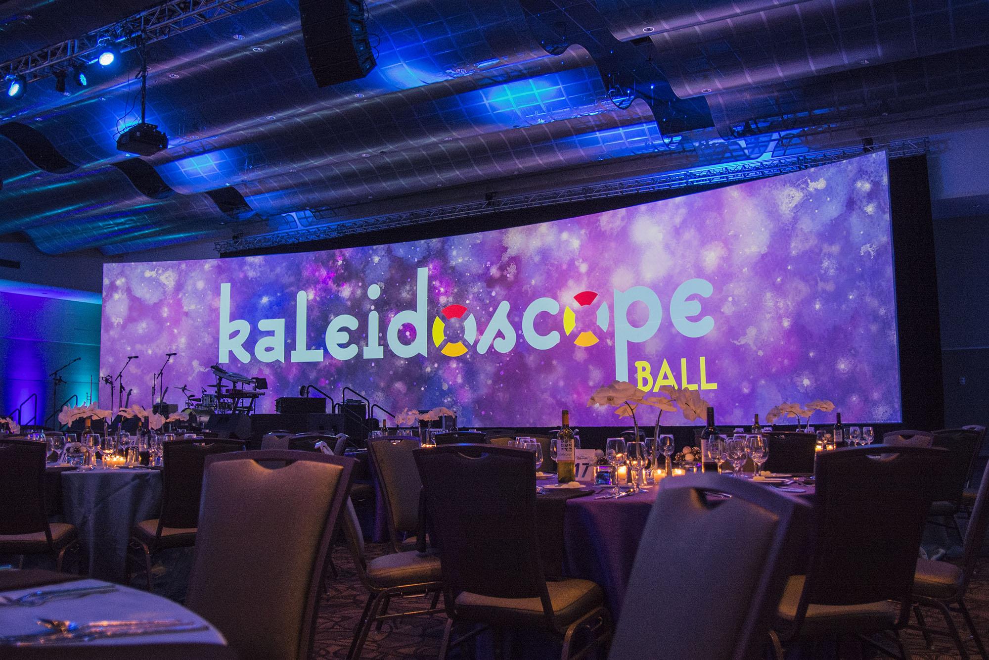 Kaleidoscope 2017.jpg