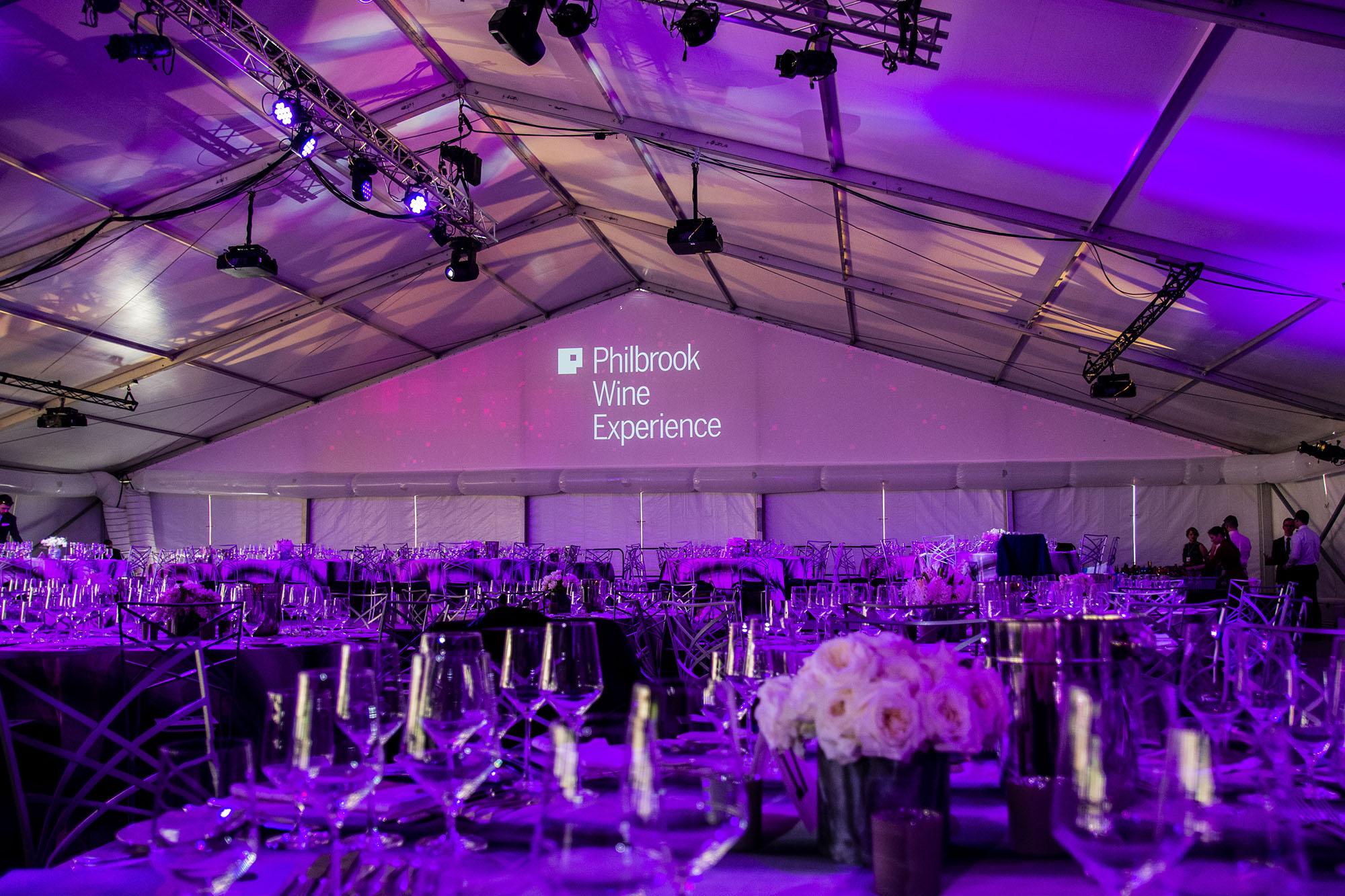 Wine Experience 2018.jpg