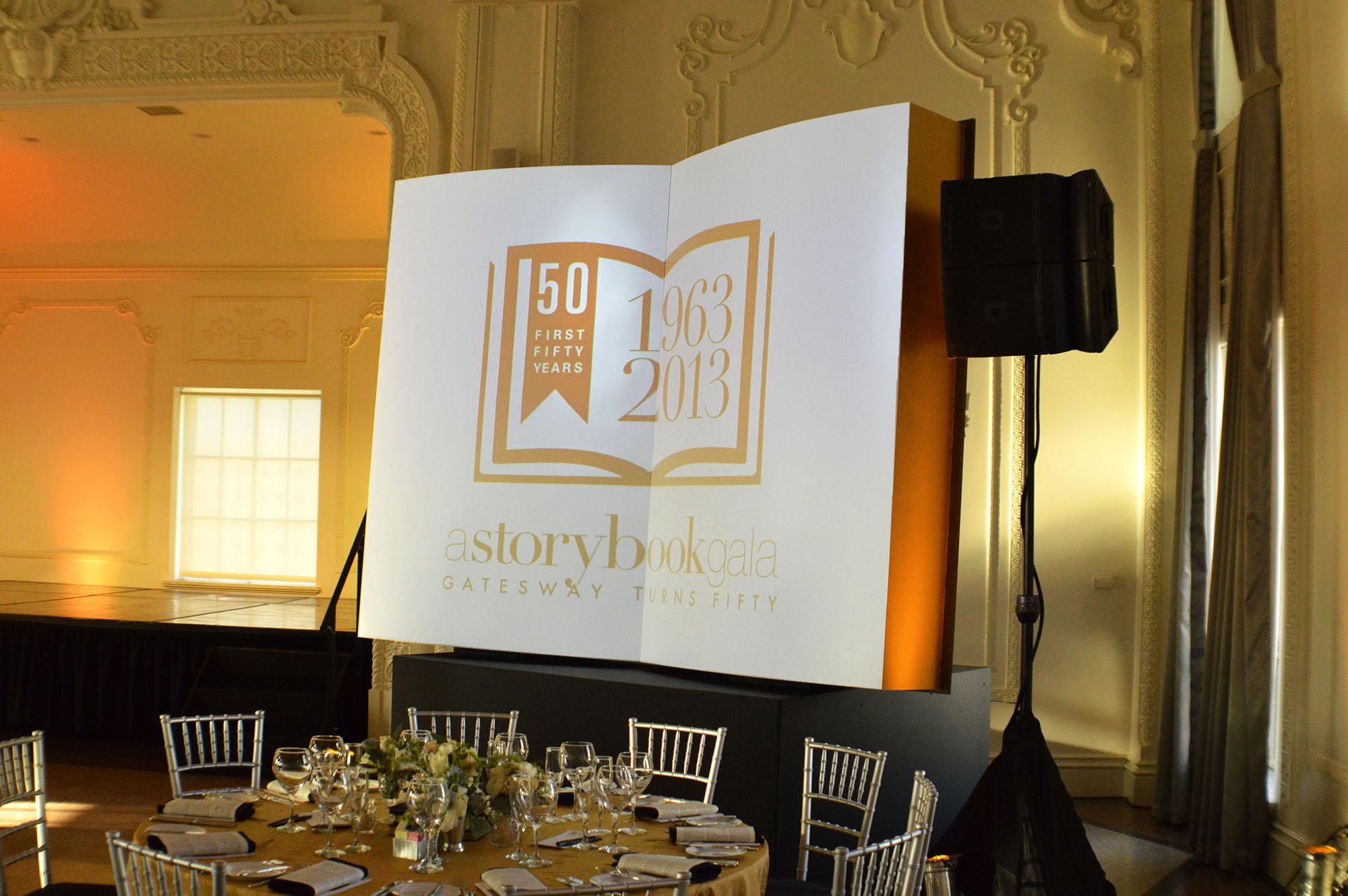Storybook Gala-2014_2.jpg