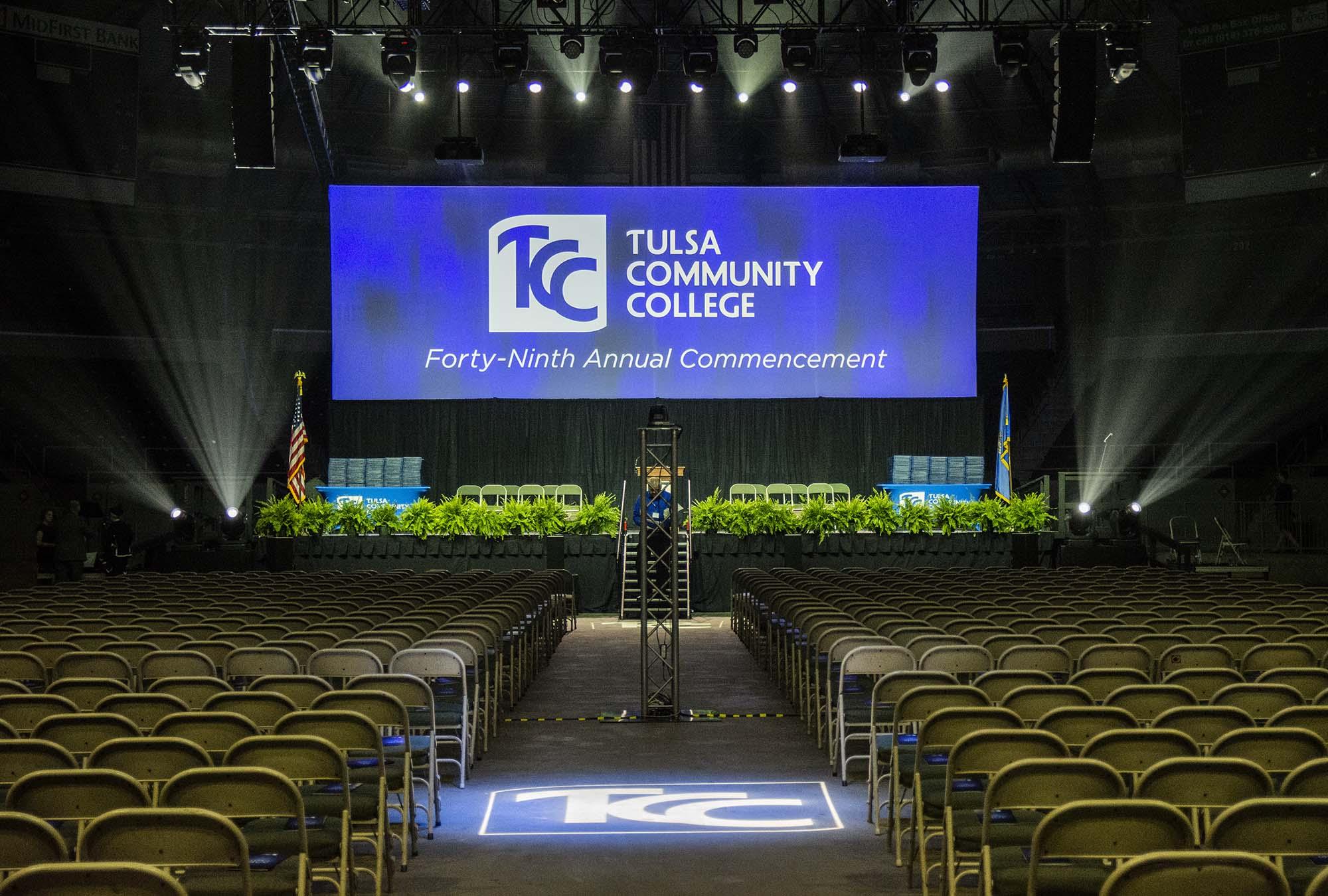 TCC Commencement 2019.jpg