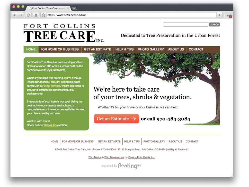 www.fctreecare.com