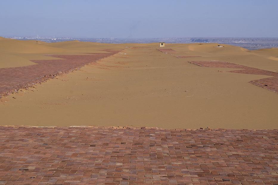 bøe_torstein_desertification-2.jpg