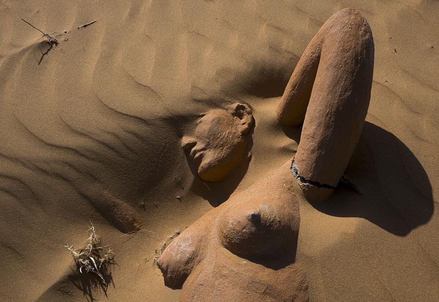 bøe_torstein_desertification-3.jpg