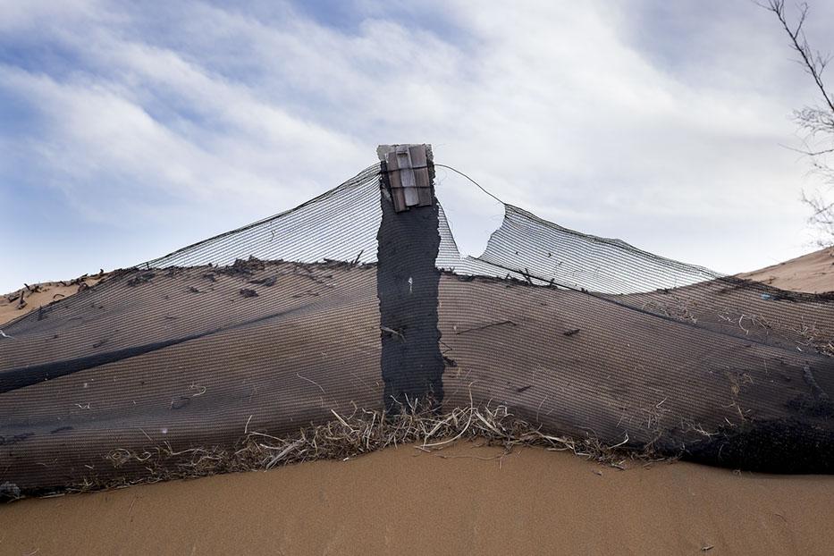 bøe_torstein_desertification-5.jpg