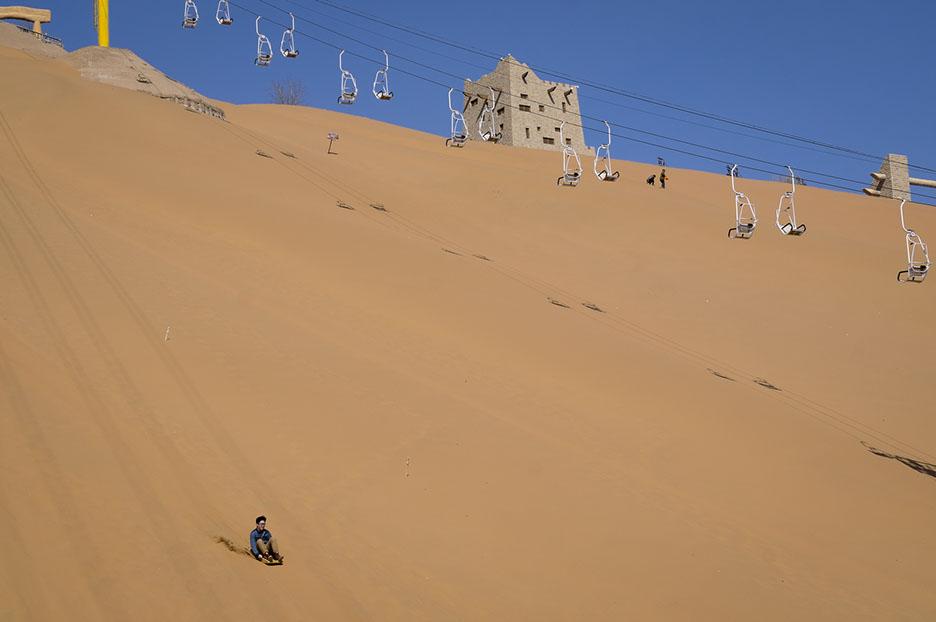bøe_torstein_desertification-7.jpg