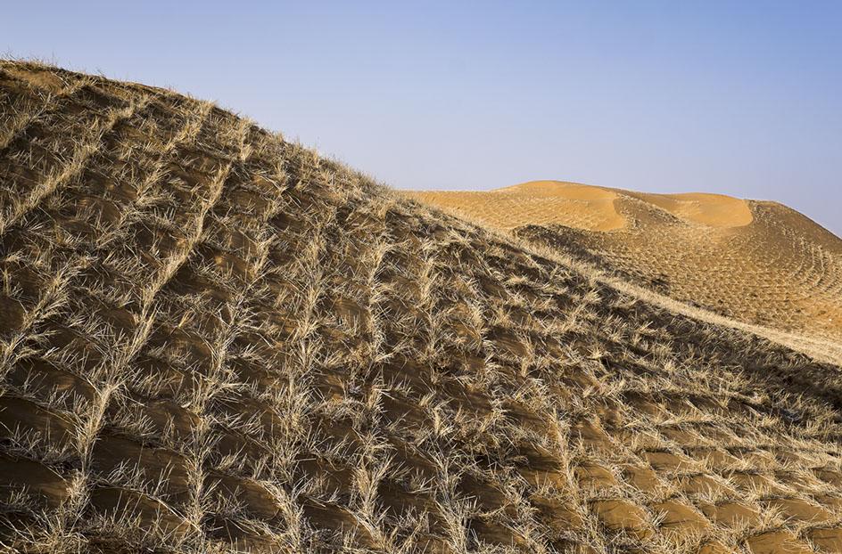 bøe_torstein_desertification-6.jpg