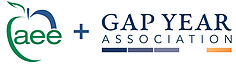 AEE Gap Conference Logo.png