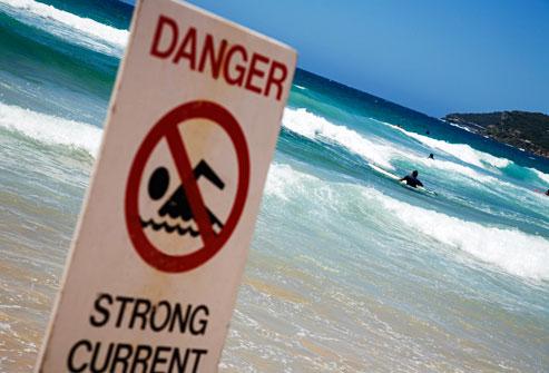 Swim Sign Stock Image 2.jpg