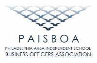 paisboa_logo (600x391) (200x130).jpg