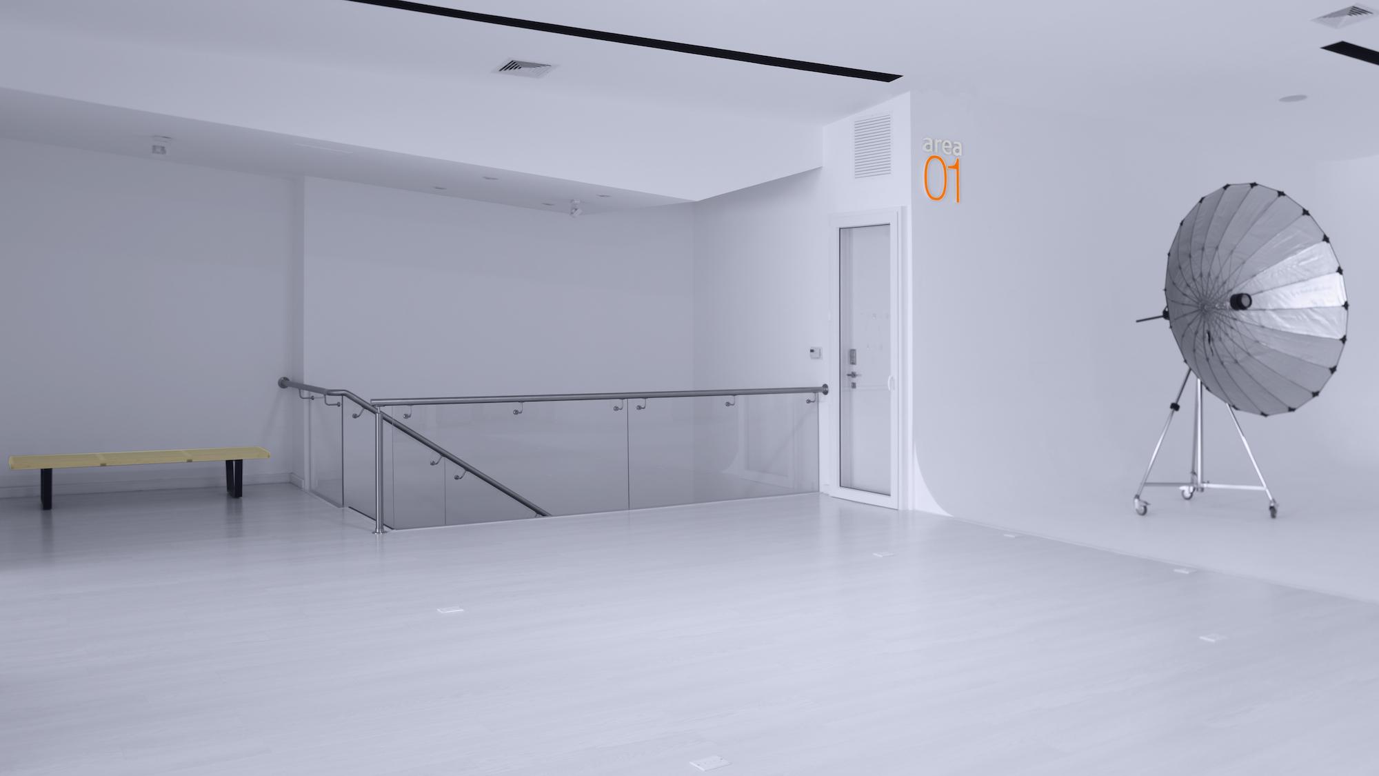Studio 01-4.jpg