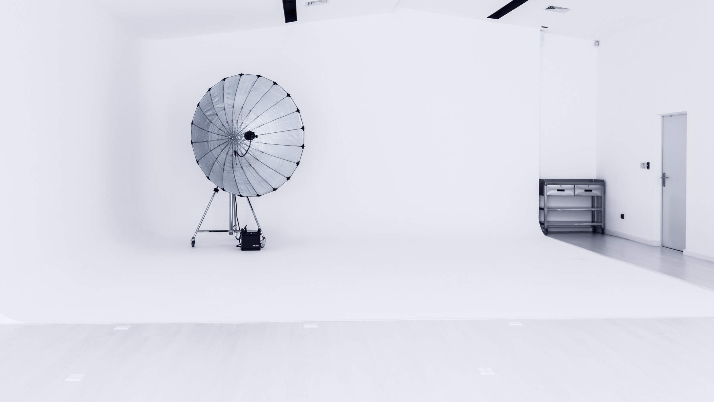 edit3-7.jpg