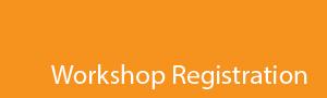 Workshop Registration.jpg
