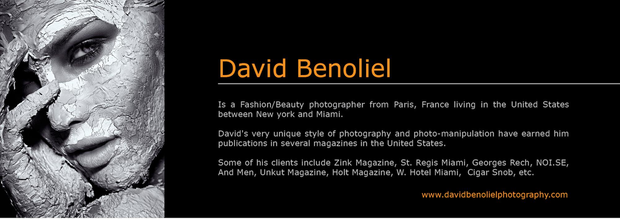 David Benoliel_04.jpg