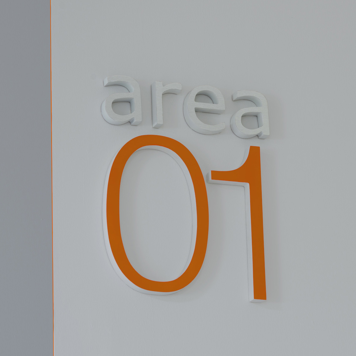 to area 01