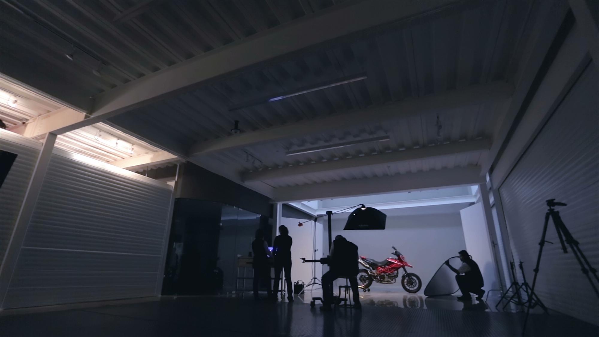 Studio 03-1.jpg
