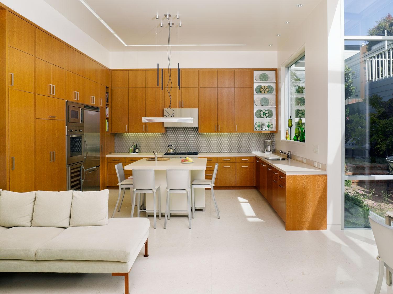 E.2_12x16_KitchenMain.jpg