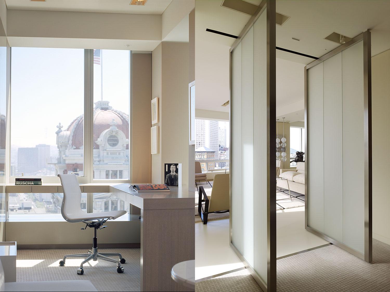 B.4_24F_desk-doors-copy.jpg
