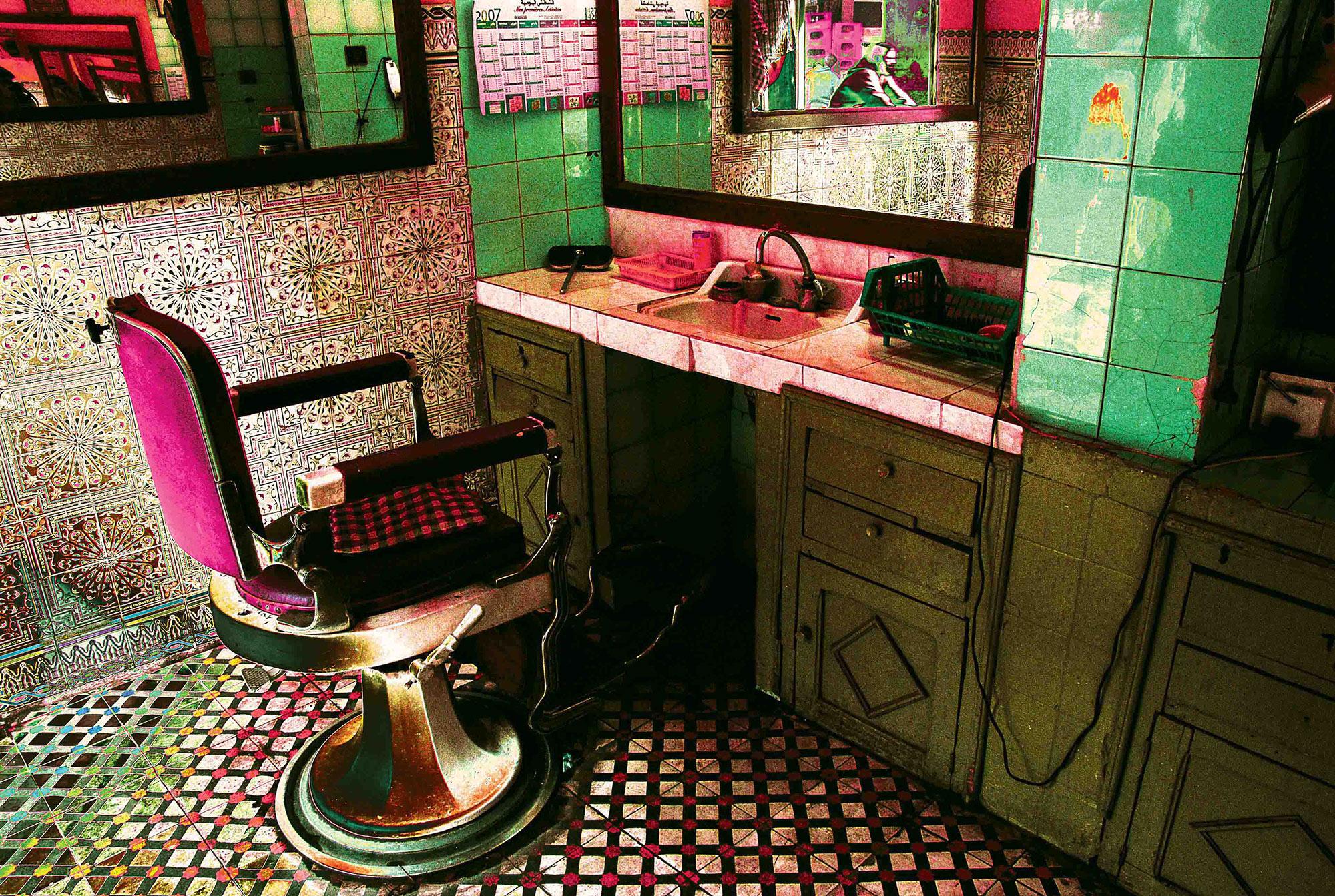 SquareBarber-shop-2_12.jpg