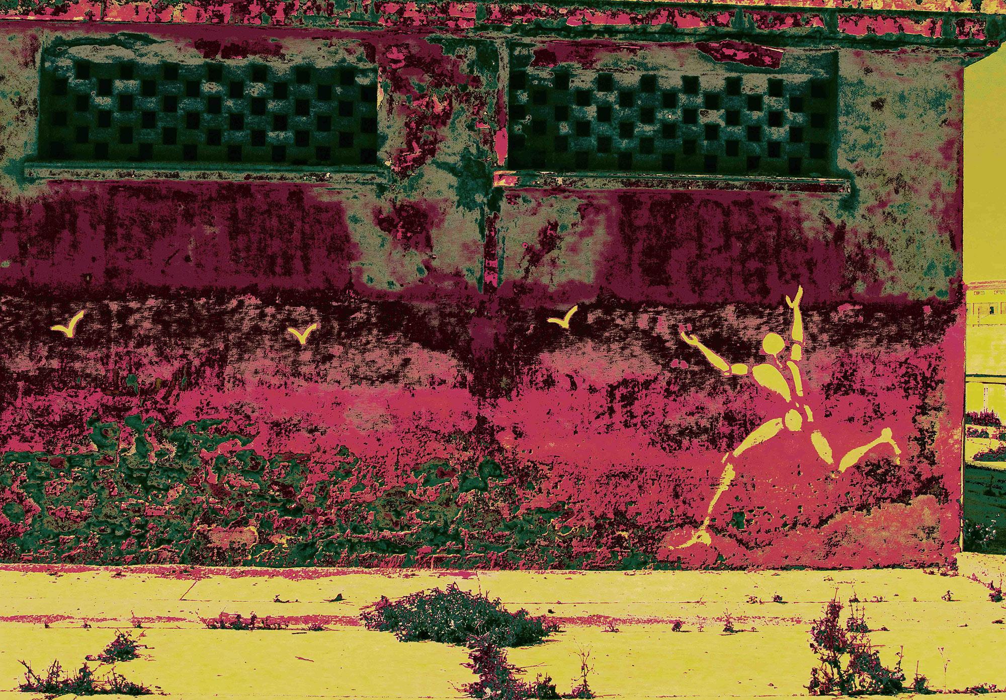 SquareFreedom-1_12.jpg