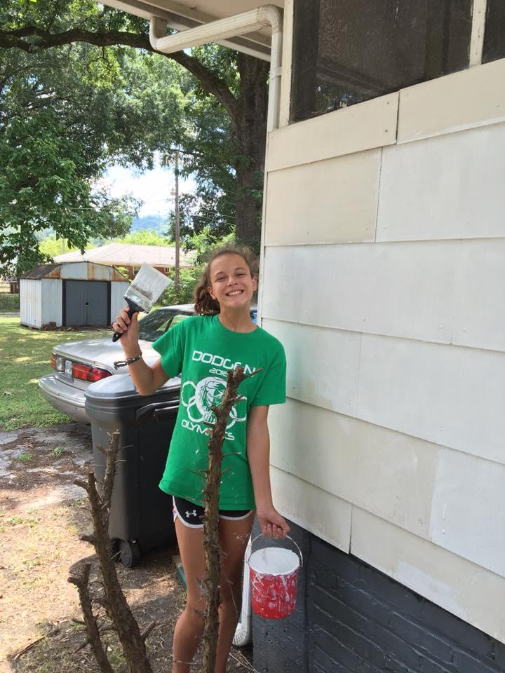 Chattanooga2016_06.29.16_JC_03.jpg