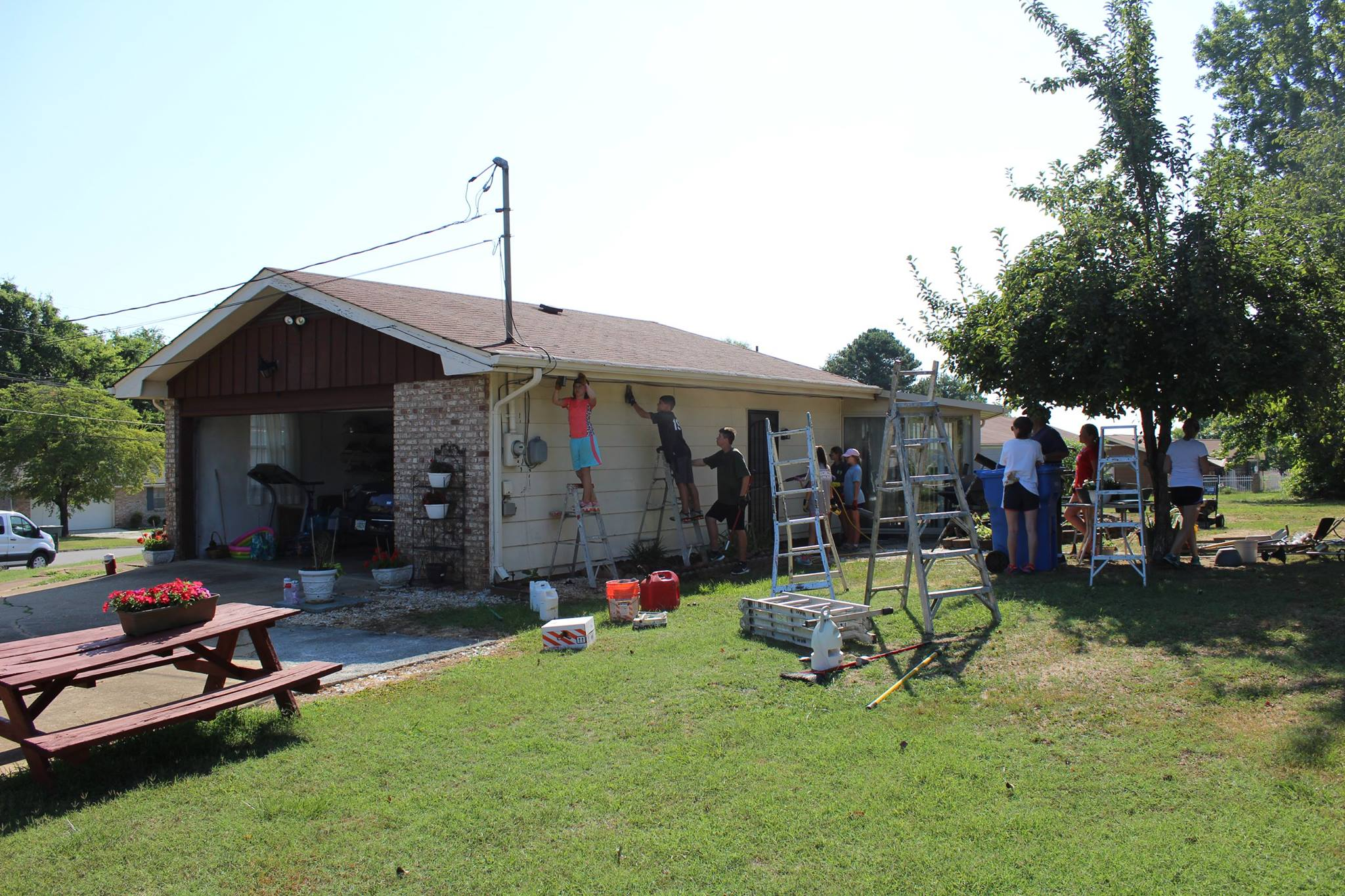 Chattanooga2016_06.29.16_WH_01.jpg