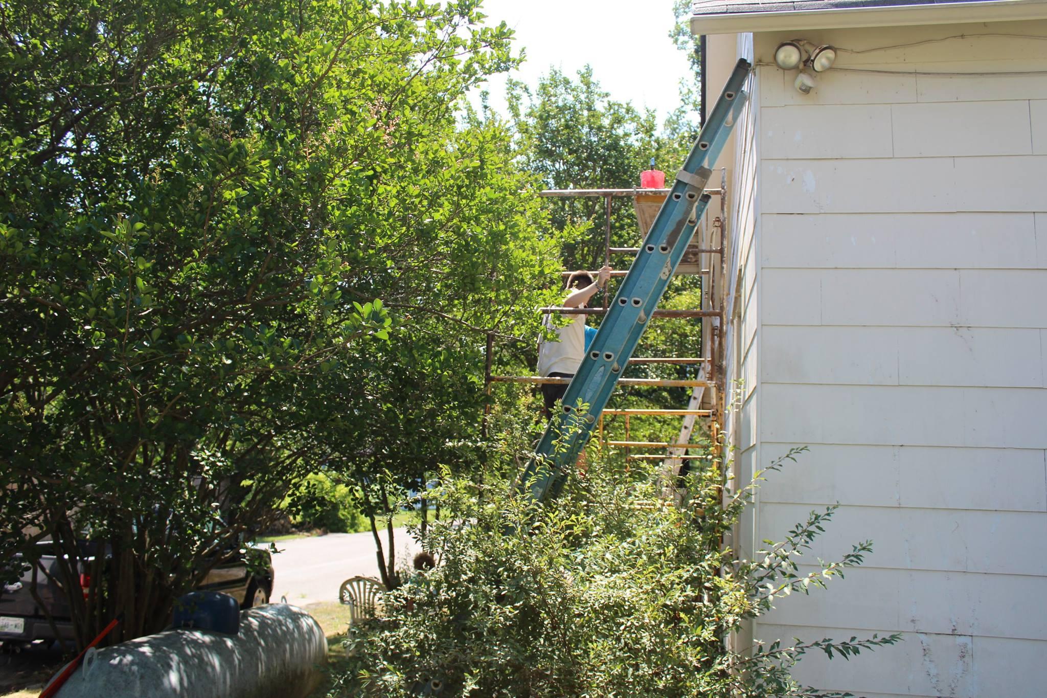 Chattanooga2016_06.29.16_WH_07.jpg