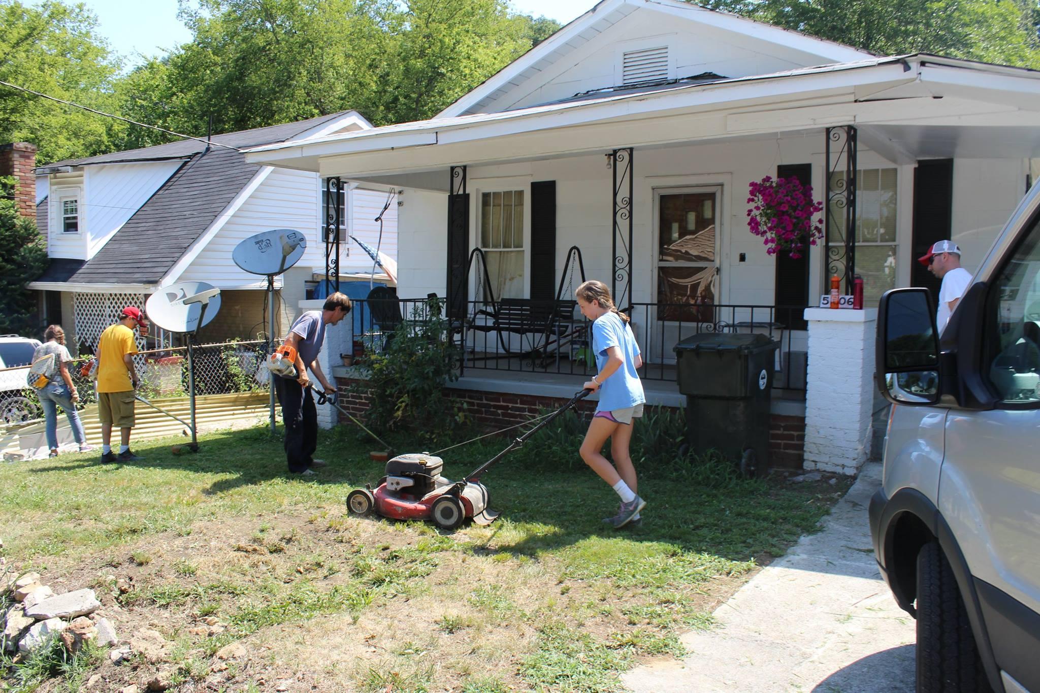 Chattanooga2016_06.29.16_WH_17.jpg