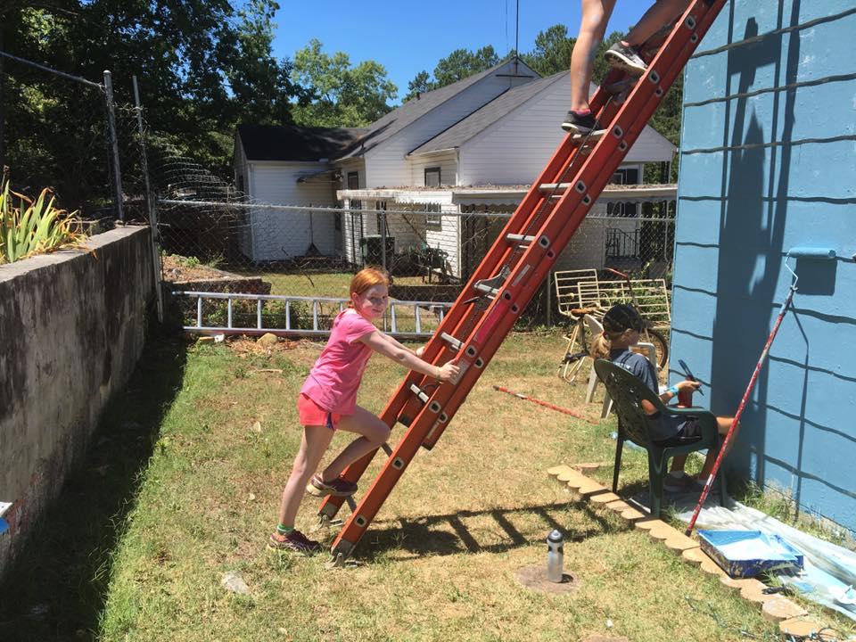 Chattanooga2016_06.30.16_JC_02.jpg