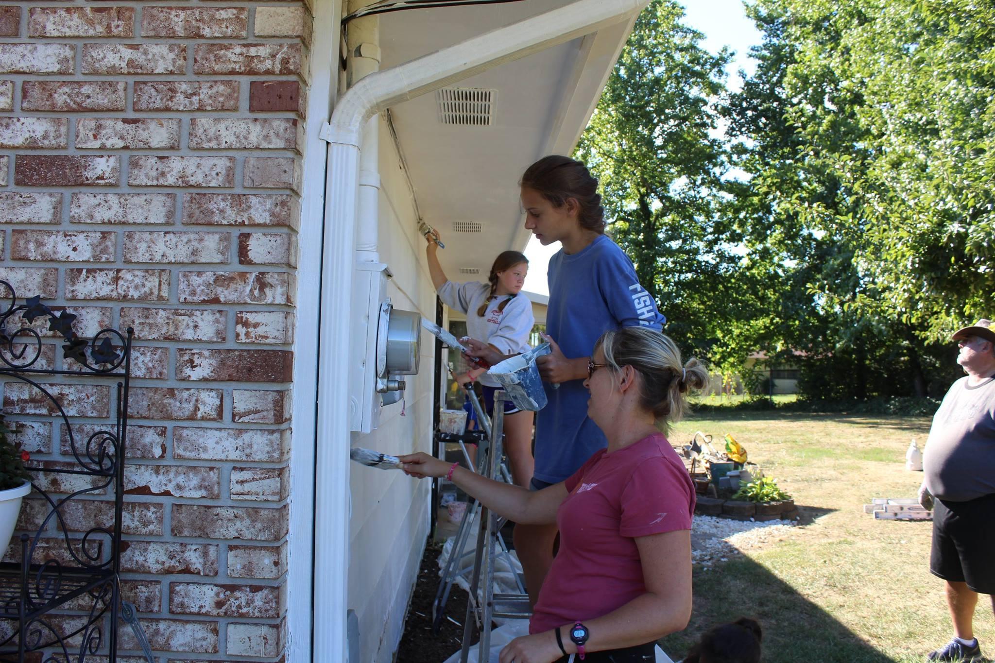Chattanooga2016_06.30.16_WH.jpg