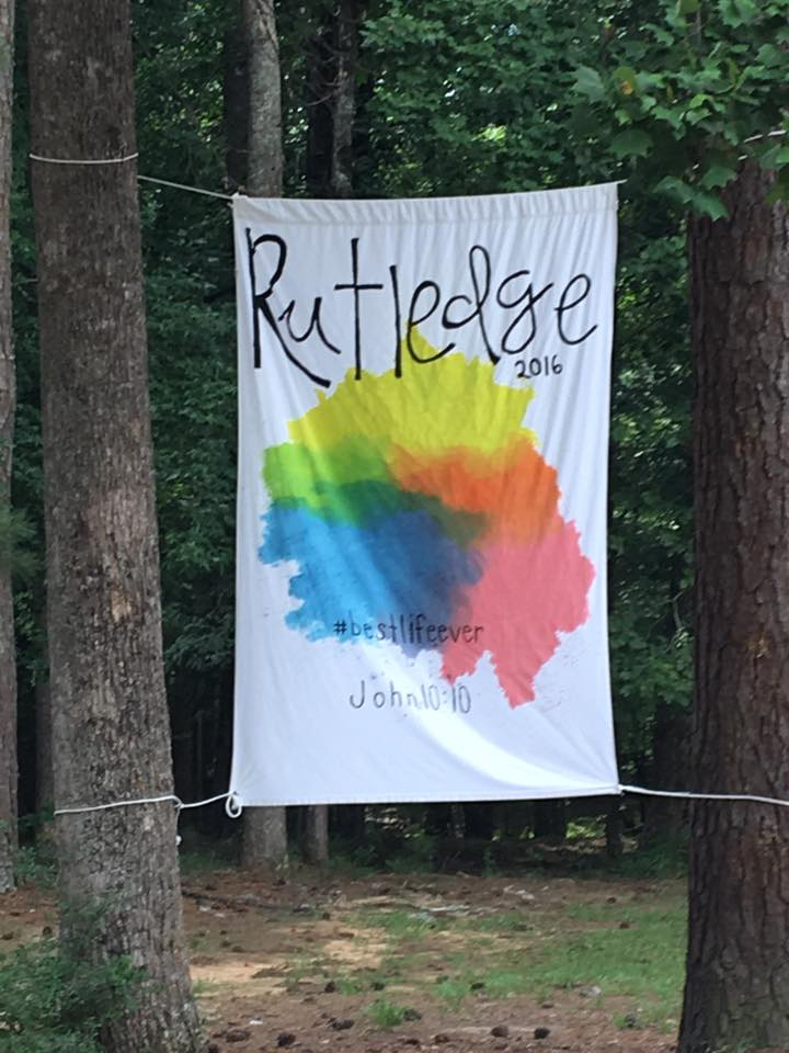 Rutledge2016_07.10.16_MA.jpg