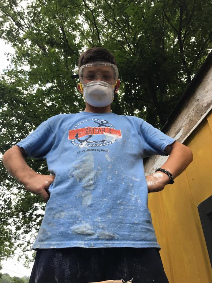 Chattanooga 2017 - 07.01.17_01.jpg